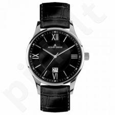 Vyriškas laikrodis Jacques Lemans 1-1845A