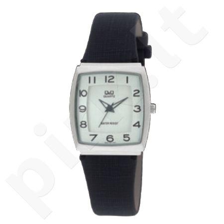 Moteriškas laikrodis Q&Q Q359J304Y