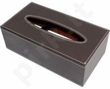 Dėžutė servetėlėms 93901