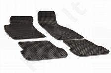 Kilimėliai Seat Exeo 2009-2013