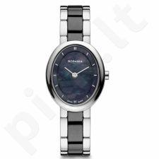 Moteriškas laikrodis Rodania 25116.46