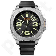 Vyriškas HUGO BOSS ORANGE laikrodis 1513107