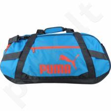 Krepšys Puma Active TR Duffle Bag M 07330805
