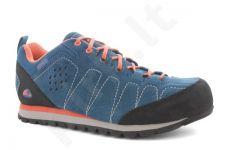 Odiniai laisvalaikio batai moterims VIKING LYKKJA W GTX (3-45685-3551)