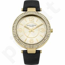 Moteriškas Daisy Dixon laikrodis DD012BG