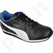 Sportiniai bateliai  Puma Fieldsprint L Jr 35459632