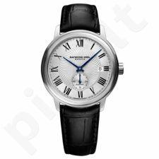 Laikrodis RAYMOND WEIL 2238-STC-00659