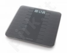 PS 430 Anti-Slip Personal Scales