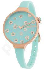 Moteriškas laikrodis HOOPS 2562LF-04