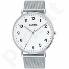 Vyriškas laikrodis LORUS RH817CX-9