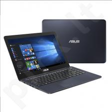 Asus VivoBook E402BA Dark Blue