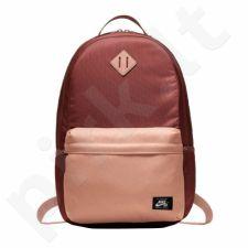 Kuprinė Nike SB Icon Backpack BA5727-661