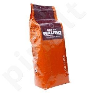Kava pupelėmis Mauro 1511 DELUXE 1kg