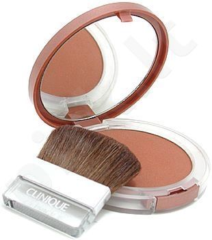 Skaistalai Clinique (sunblushed) True Bronze Pressed Powder Bronzer 03, 9,6g