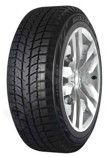 Žieminės Bridgestone BLIZZAK WS70 R15