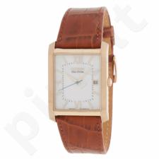 Moteriškas laikrodis Citizen BM6788-05A