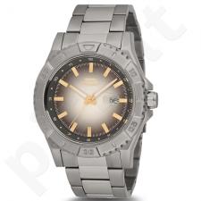 Vyriškas laikrodis Slazenger Style&Pure SL.9.1125.1.02