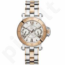 Moteriškas GC laikrodis X74002L1S