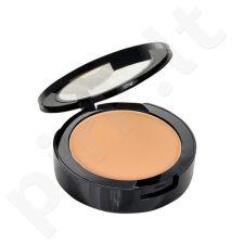 Revlon Colorstay presuota pudra, kosmetika moterims, 8,4g, (840 Medium)