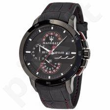 Vyriškas laikrodis Maserati R8871619003