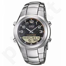 Vyriškas laikrodis CASIO EFA-110D-1AVEF