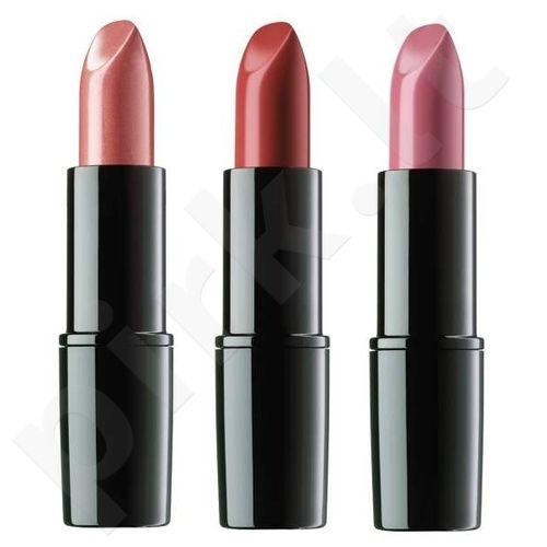 Artdeco Perfect Color lūpdažis, kosmetika moterims, 4g, (39)