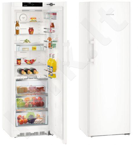 Šaldytuvas LIEBHERR KB 4350