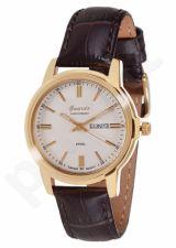 Laikrodis GUARDO S1100-4