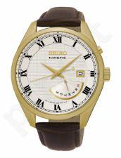 Laikrodis SEIKO SRN074P1
