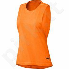 Marškinėliai Reebok CrossFit Muscle Tank W B45243