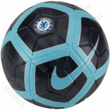 Futbolo kamuolys Chelsea FC Strike SC3279-060