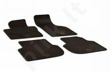 Kilimėliai Volkswagen Jetta 2011-2018 (black)