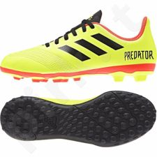 Futbolo bateliai Adidas  Predator Tango 18.4 TF Jr DB2340