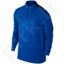 Bliuzonas futbolininkui  Nike Squad Dril Top M 807063-453