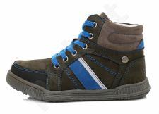 D.D. step pilki batai 28-33 d. da061625a