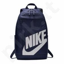 Kuprinė Nike Elemental 2.0 BA5876-451