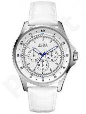 Laikrodis Guess W11172G2