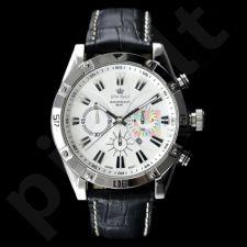 Vyriškas Gino Rossi laikrodis GR8378B