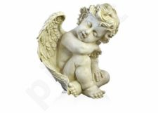 Angeliuko statulėlė 53848