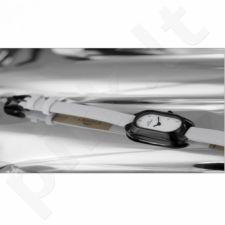 Moteriškas laikrodis BISSET Sissone BSAD49BIWX03BX