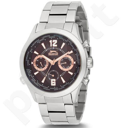 Vyriškas laikrodis Slazenger ThinkTank SL.9.1055.2.04