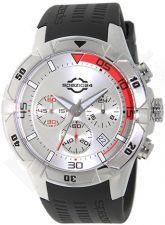 Laikrodis SPAZIO 24   SKIPPER