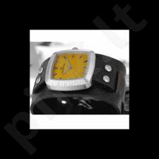 Vyriškas laikrodis RUBICON  RNAC93SIYX03BX