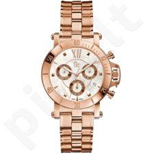Moteriškas GC laikrodis X74008L1S