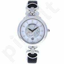 Moteriškas laikrodis Romanson RN2622Q LW WH