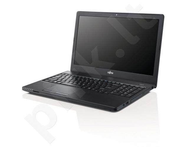 Fujitsu A555 15,6