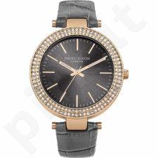 Moteriškas Daisy Dixon laikrodis DD013ERG