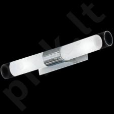 Sieninis šviestuvas EGLO 83732 | KIO