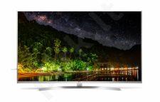 Televizorius LG 65UH8507