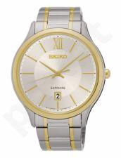 Laikrodis SEIKO SGEH54P1
